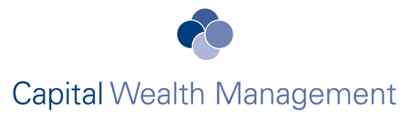 Capital Wealth Management