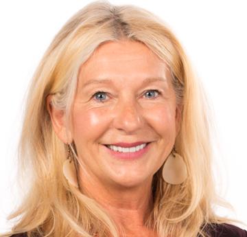 Lynda Kay Knapp